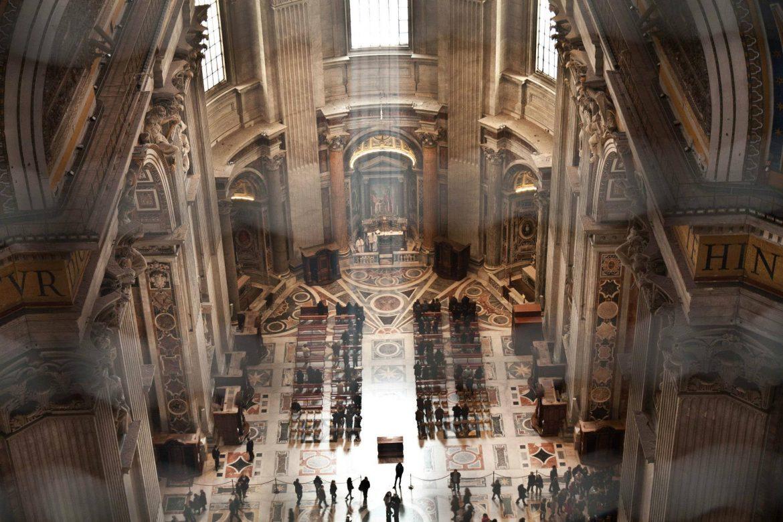 Conseils-visite-Vatican-saint-pierre-Rome