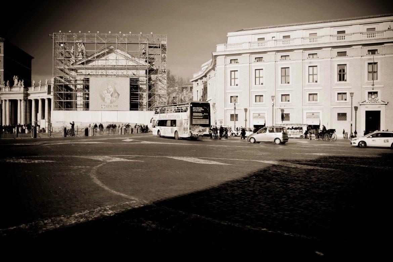 Conseils-visite-Vatican-saint-pierre-Rome-1