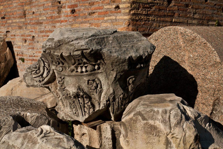 visiter-Colisée-forum-palatin-rome