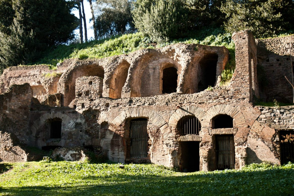 guide-visiter-rome-4-jours