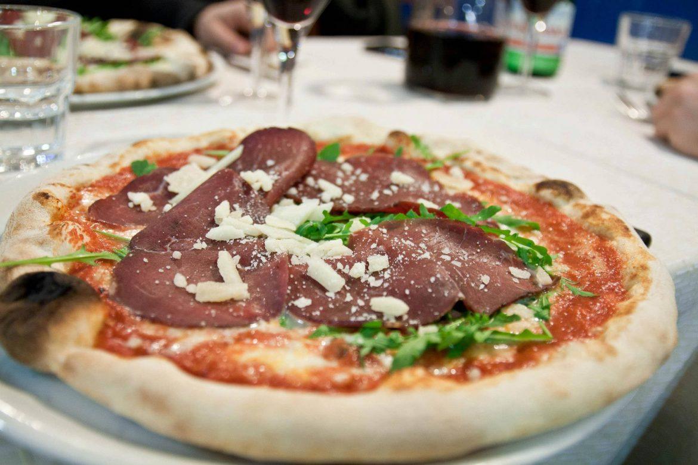 Visiter Rome en 4 jours : récit et guide pratique, conseils, astuces pour préparer au mieux votre séjour à Rome
