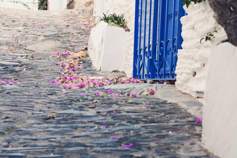 une journée à Cadaqués