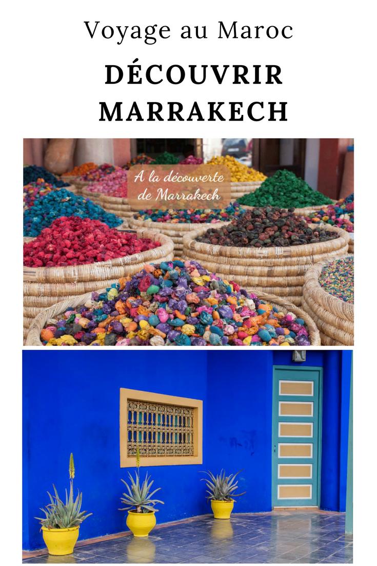 decouvrir-marrakech-maroc-waitandsea (1)