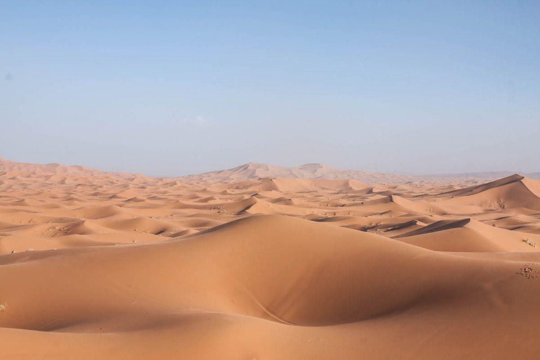 desert-sahara-merzouga-maroc (10)