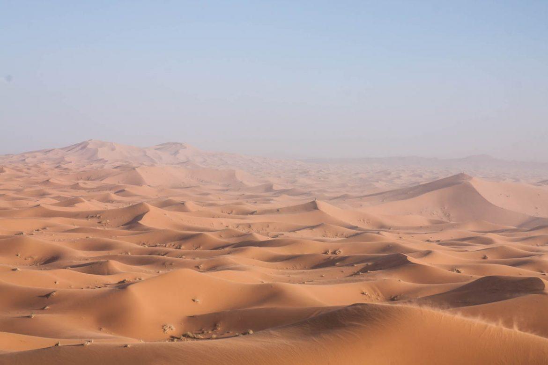 desert-sahara-merzouga-maroc (12)