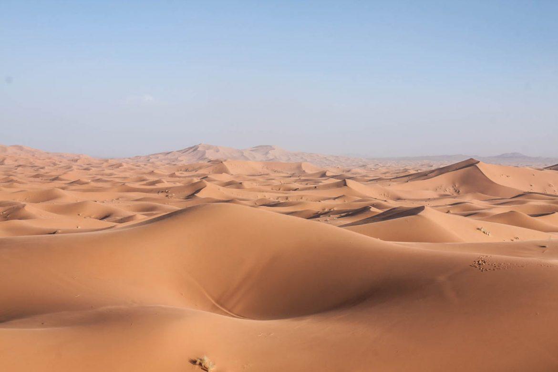 desert-sahara-merzouga-maroc (7)