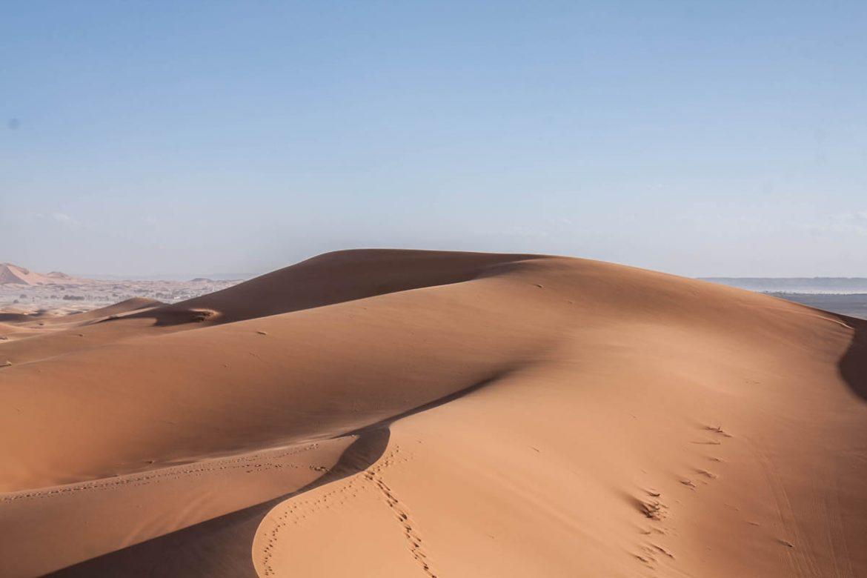 desert-sahara-merzouga-maroc (8)