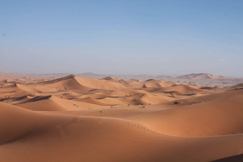 desert-sahara-merzouga-maroc (9)