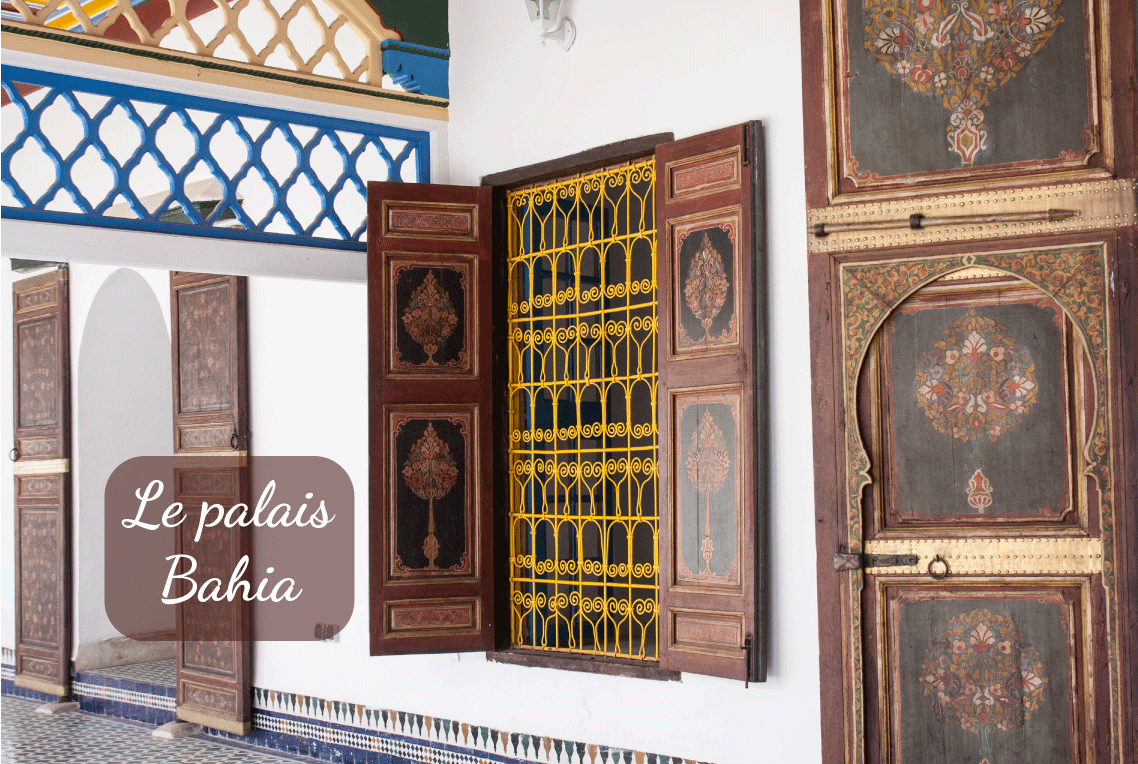 palai-Bahia-Mellah-Marrakech