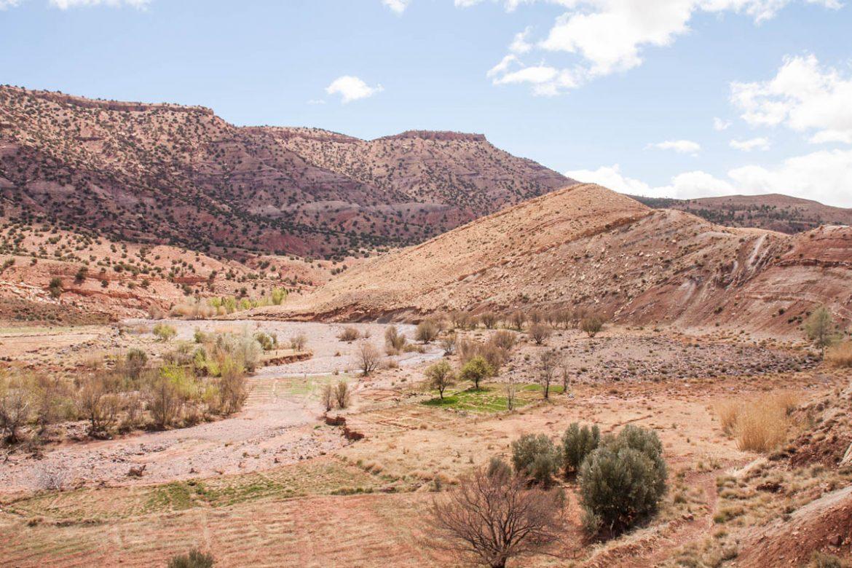 vue-chaine-atlas-maroc6