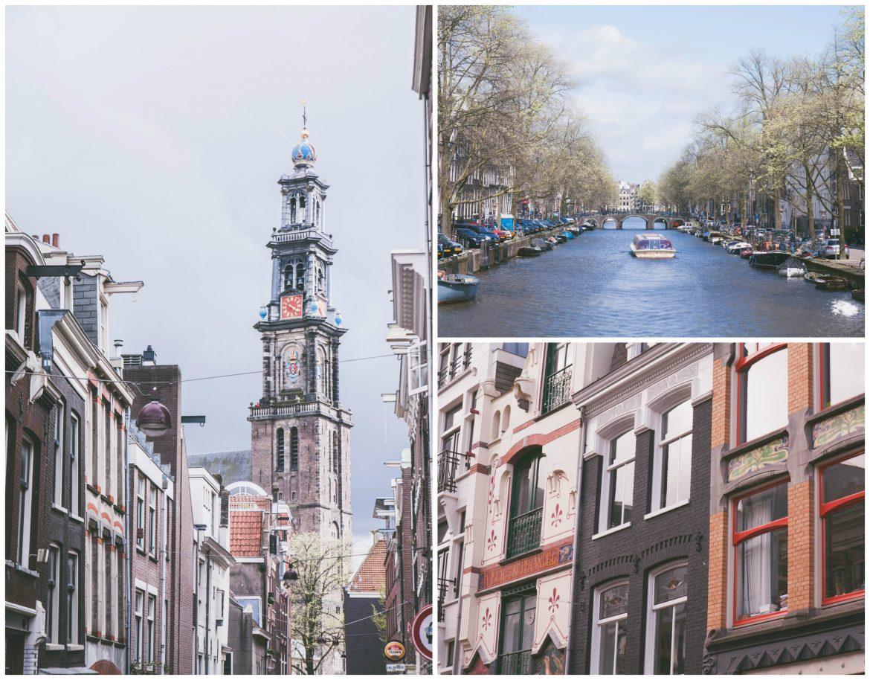 Jordaan-amsterdam-quartier