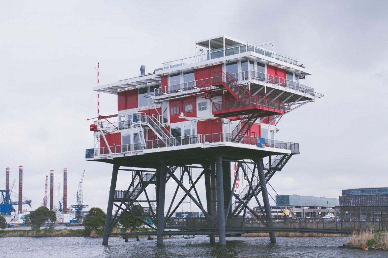LEM-eiland-amterdam