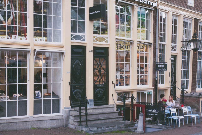 facade-boutique-amsterdam