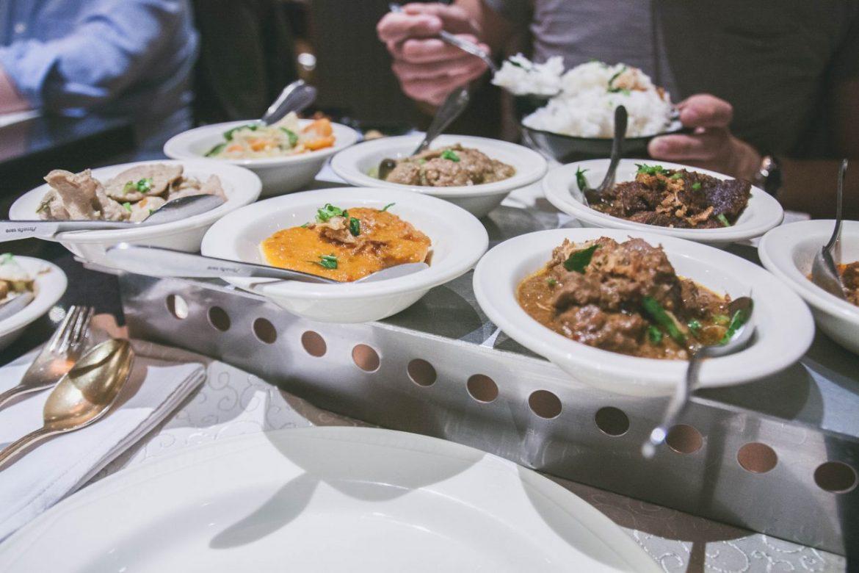 long-pura-restaurant-indonesien-amsterdam