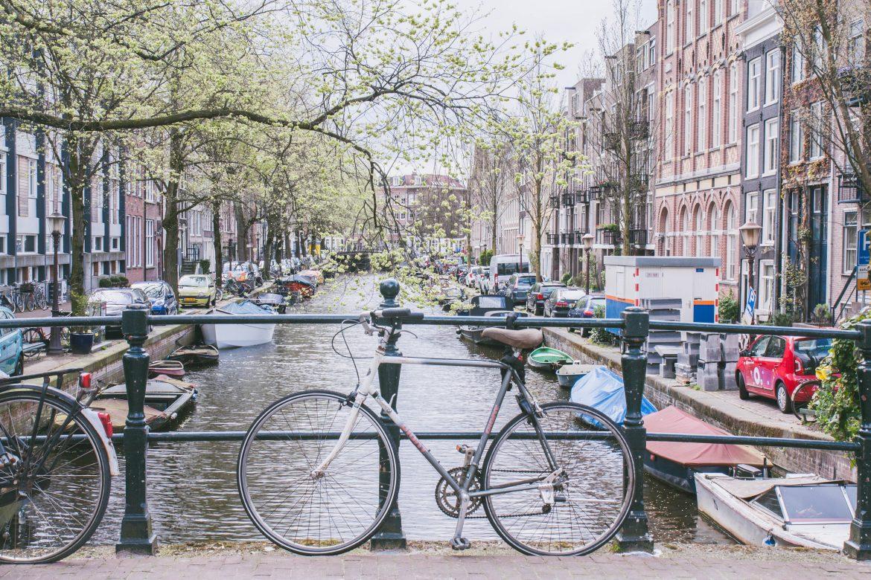 quartier-Jordaan-amsterdam (3)