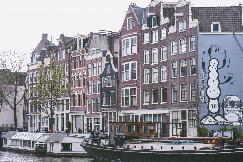 quartier-jordaan-amsterdam (2)