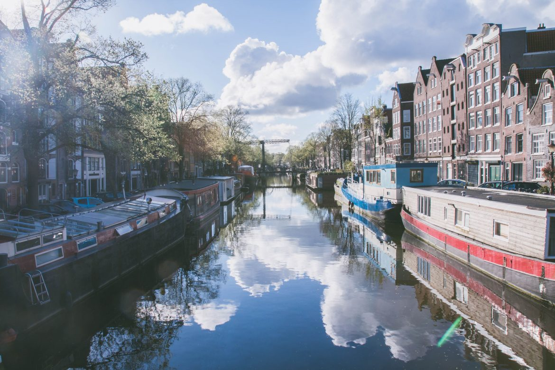 quartier-jordaan-canal-amsterdam
