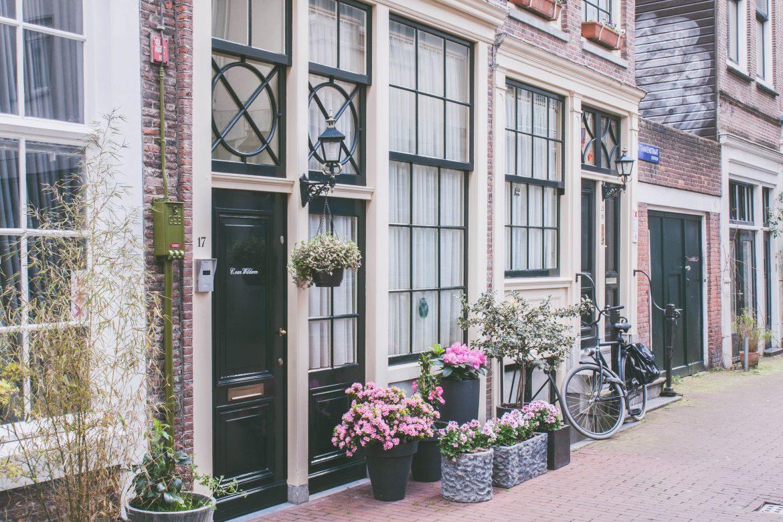 quartier-jordaan-visite-amsterdam