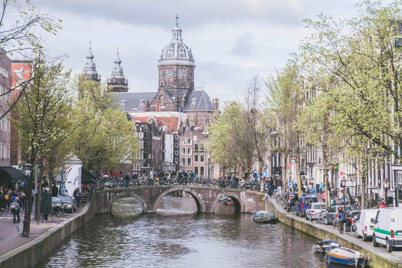 quartuer-canaux-amsterdam