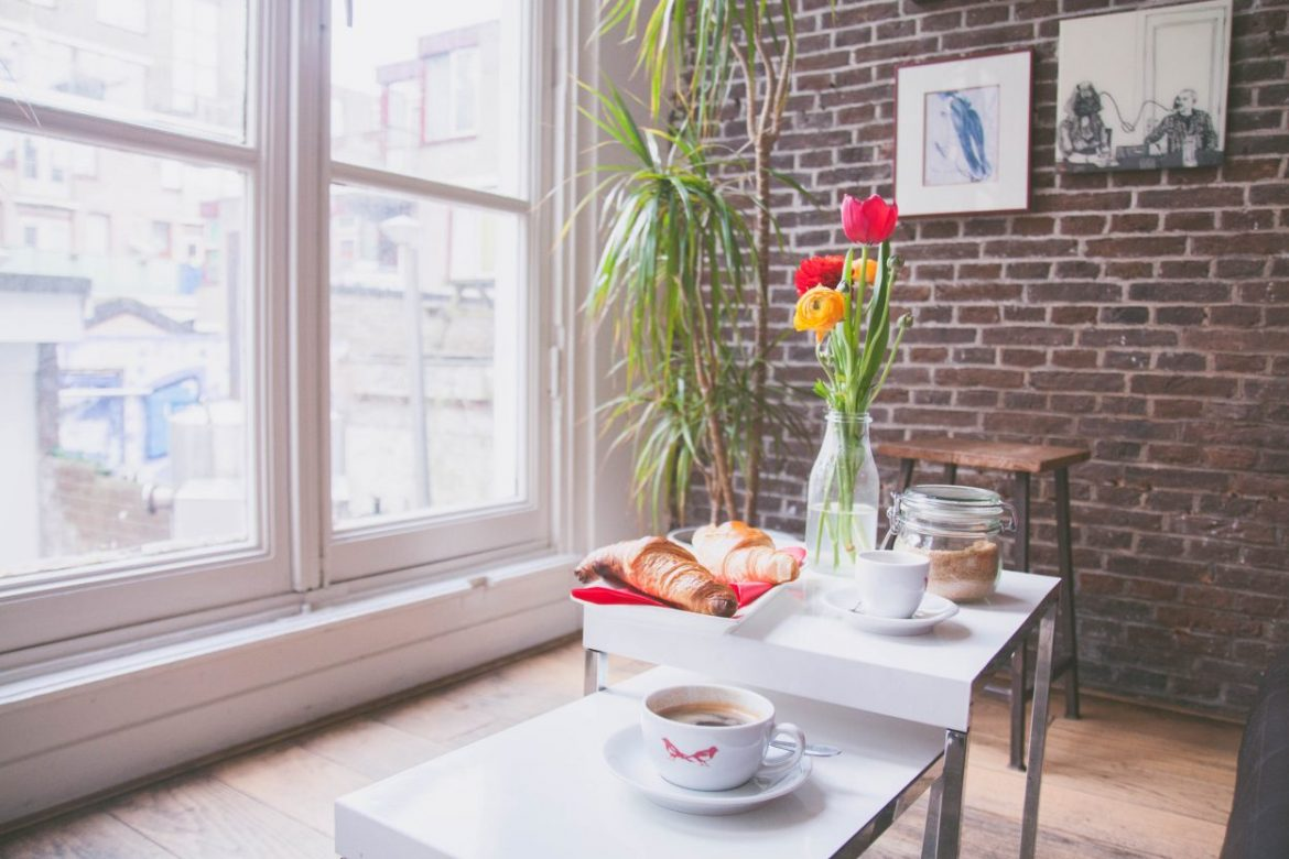 two-for-joy-coffee-roasters-amsterdam (2)