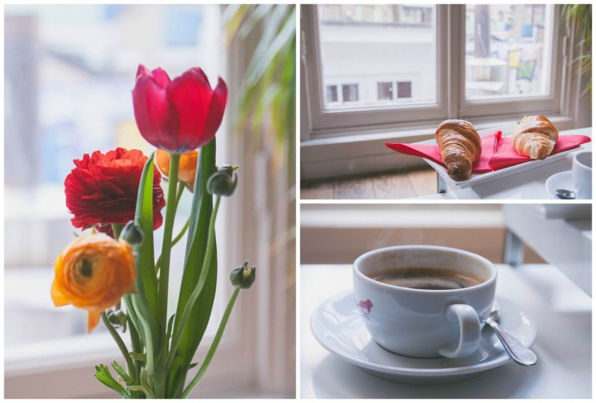 two-for-joy-coffee-roasters-amsterdam (9)