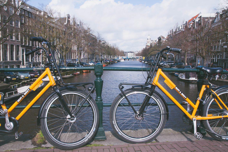 velo-loation-pas-cher-amsterdam