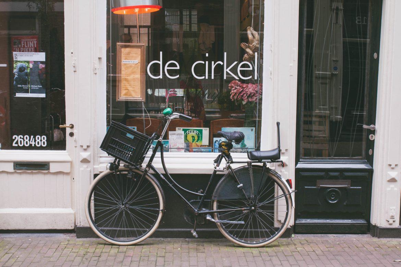 velo-vitrine-amsterdam