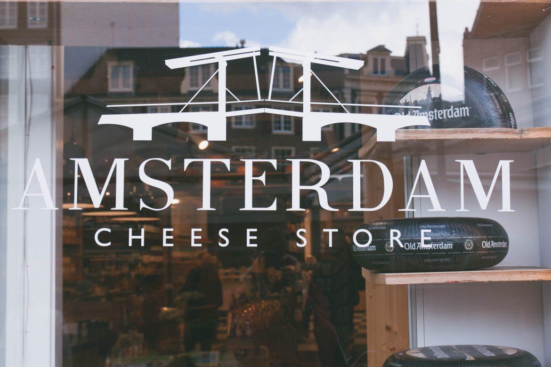 vitrine-magazin-amsterdam