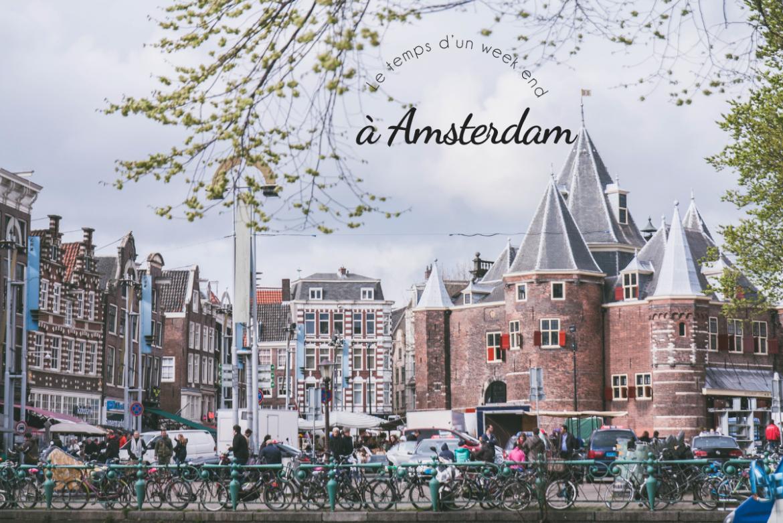 vlille-amsterdam-tourisme