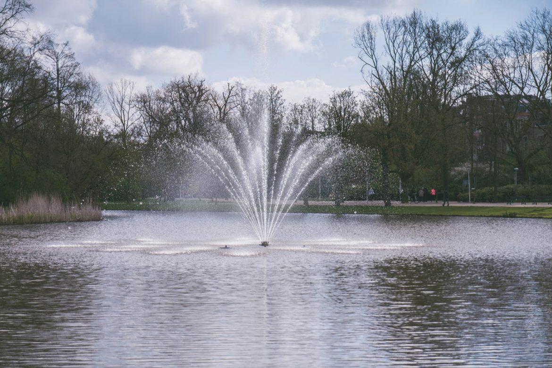 vondelpark-amsterdam-lac
