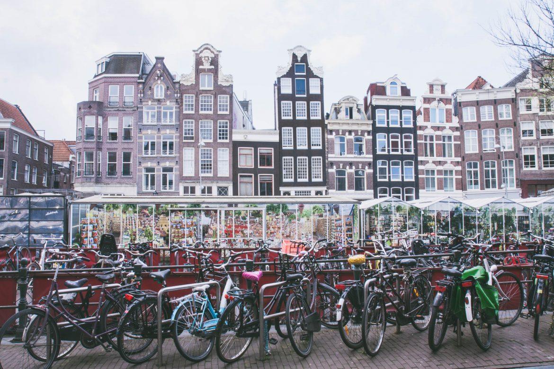 vue-jolie-amsterdam