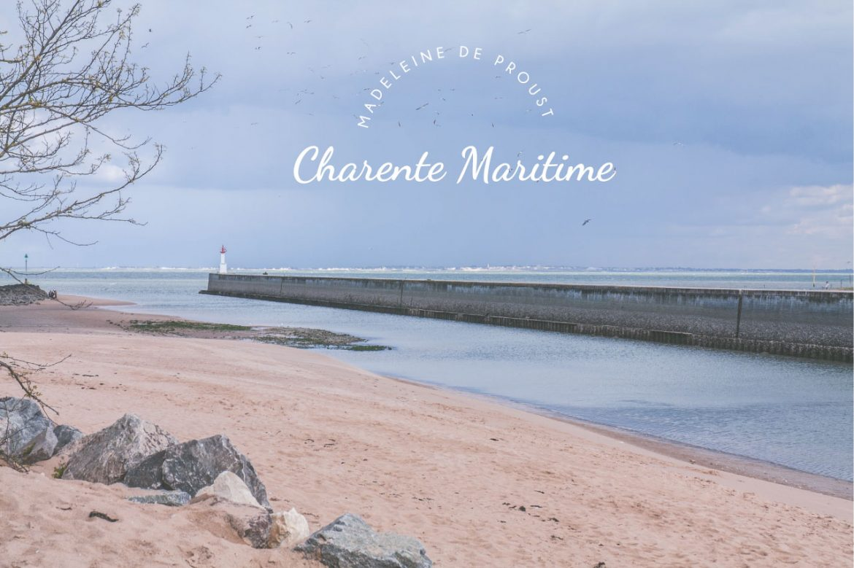 charente-maritime-promenade
