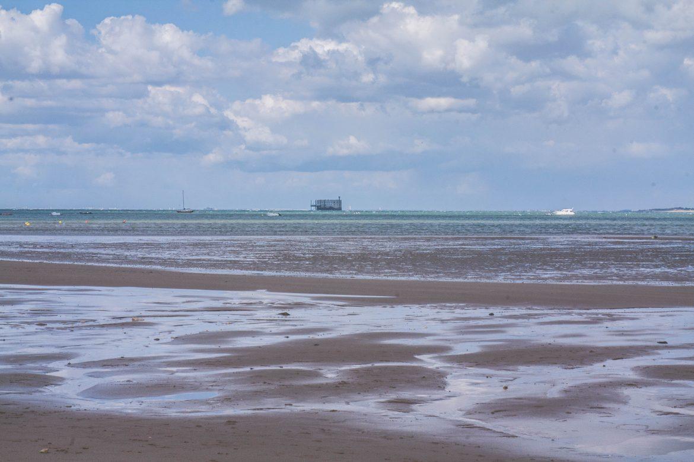 ile-d-oleron-charente-maritime (3)