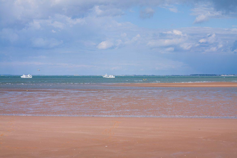 ile-d-oleron-charente-maritime (4)