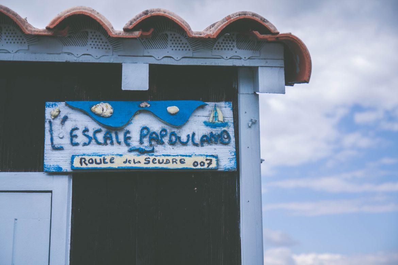 village-Mornac-Charente-Maritime (8)