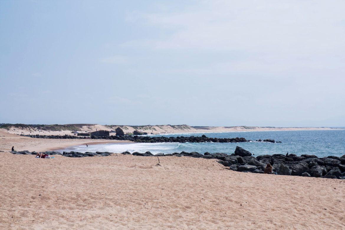 weekend-capbreton (2)