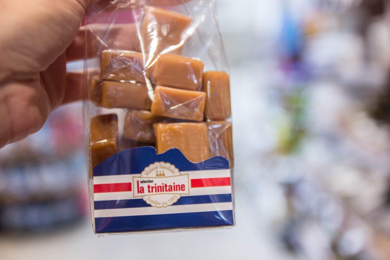 caramel-la-trinite-sur-mer-bretagne