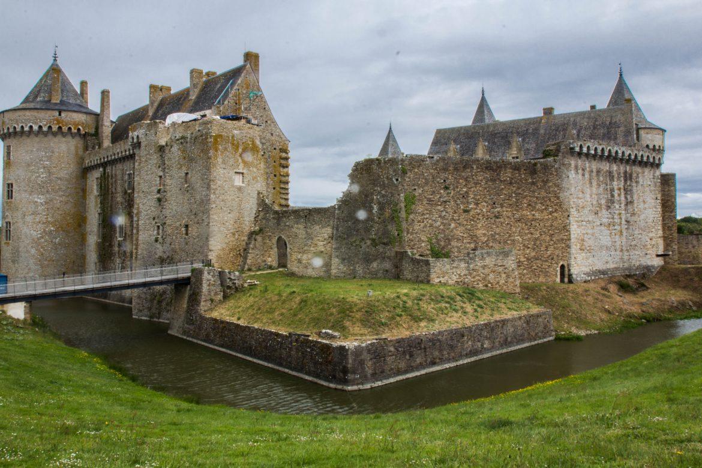 domaine-chateau-suscinio-sarzeau-bretagne (3)