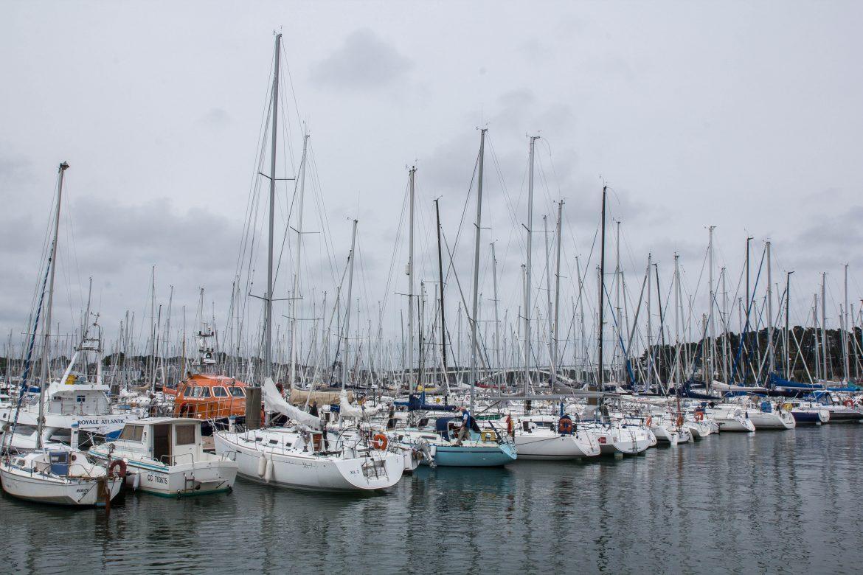 la-trinite-sur-mer-bretagne