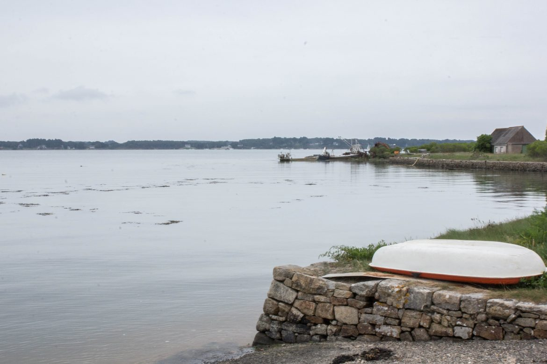 Que voir à Locmariaquer, dans le Golfe du Morbihan