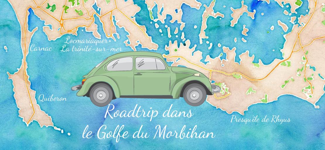 roadtrip-golfe-morbihan