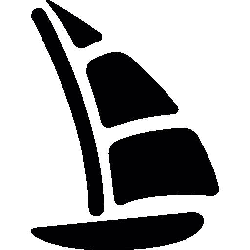 visiter-la-trinite-sur-mer