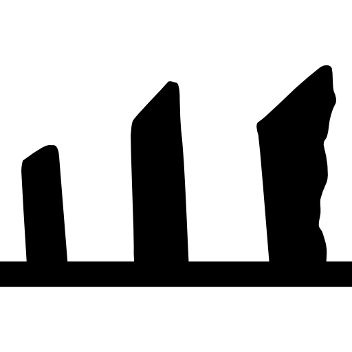 menhir-carnac