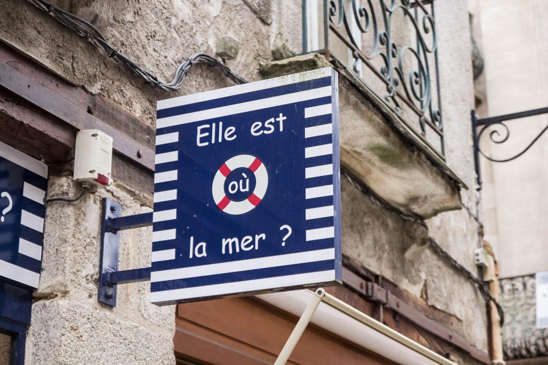 Que voir à Vannes ? Golfe du Morbihan - Bretagne