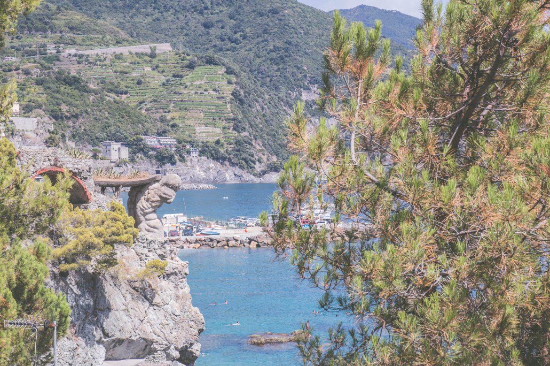 Village-Monterosso-al-mare-cinque-terre