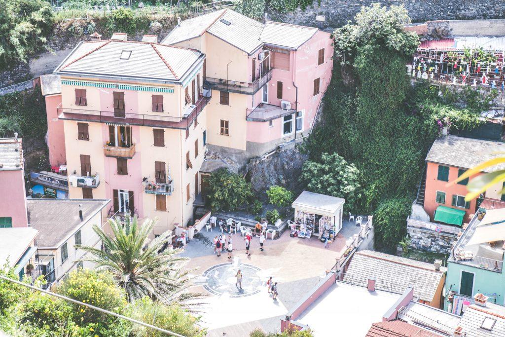 Village-manolola-cinque-terre