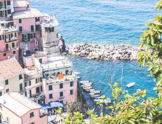 guide-pratique-voyage-cinque-terre-italie