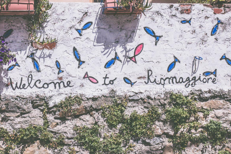 Riomagiore-cinque-terre