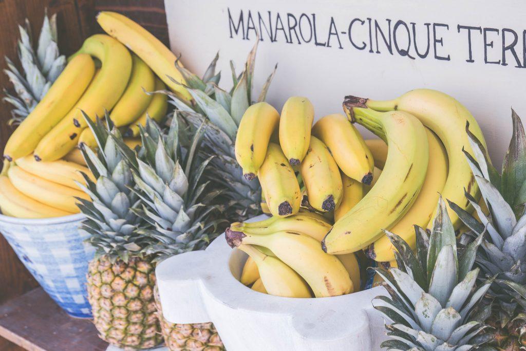 restaurant-nessun-dorma-Manarola-jpg