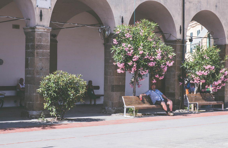 Visiter les Cinque Terre en Italie : LE guide complet